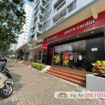 Shophouse Nguyen Duc Canh Phu My Hung Goc Hai Mat Tien