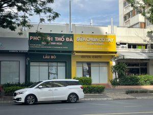 Ban Shop My Khanh Mt Duong Nguyen Duc Canh 28.8 Tỷ