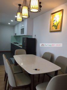 Cho Thue Can Ho Hung Phuc Full Nt 2pn View Thoang Mat