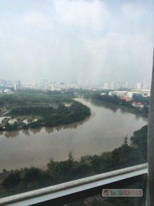 Ban Can Ho View Song Tang Cao Riverside Residence Phu My Hung Quan 7