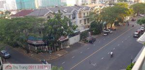 Ban Shop House Midtown M6 90m2 Gia 4ty5 Nha Tho