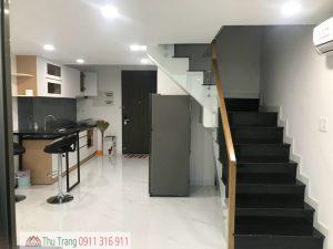 Ban Shop House Midtown M7 62m2 Gia 4ty Full Noi That