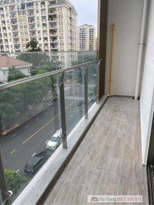 Cho Thue Shop House Midtown M7 91m2 Gia 1500usd Full Noi That