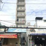 Chdv Mat Tien Duong Le Van Luong Phuong Tan Hung Quan 7 Chao Ban
