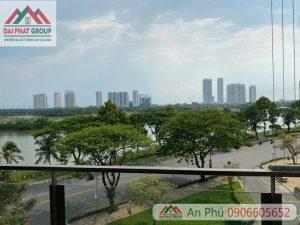 Ban Can Ho Panorama Phu My Hung Quan 7