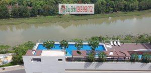 Ban Hoac Cho Thue Can Ho Midtown View Song Gia Tot Pmh