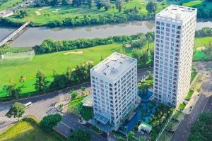 Ban Lo 1 Ty Duplex 2 Tang Happy Valley Premier 170m2 View Song