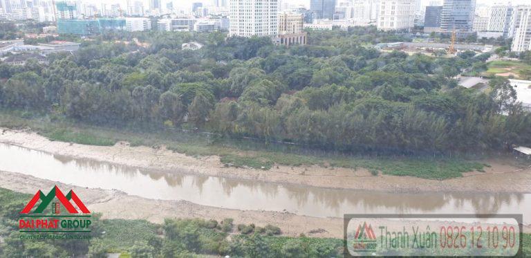 Cho Thue Can Ho Midtown View Song 3 Phong Ngu Noi That Cao Cap