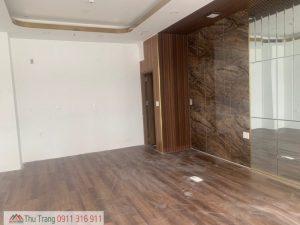 Cho Thue Shop House Midtown M6 76m2 Gia 1100usd Nha Full Noi That