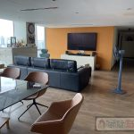 Penthouse Riverpark Residence Trung Tam Phu My Hung Gan Truong Quoc Te Ssis Cho Thue